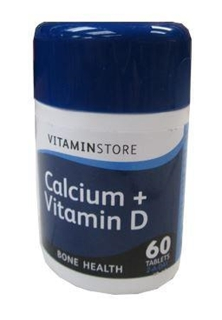 Picture for category VITAMINS