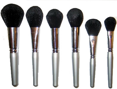 Picture for category COSMETIC BRUSH