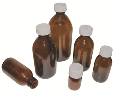 Picture for category BOTTLES