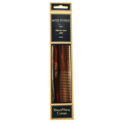 Picture of £11.50 DRESSING COMB C1