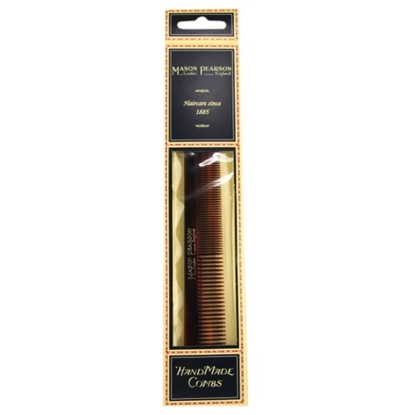 Picture of £10.75 CUTTING COMB C6