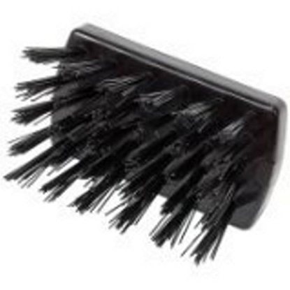 Picture of £10.80 MASON PEARSON CLEANING BRUSH