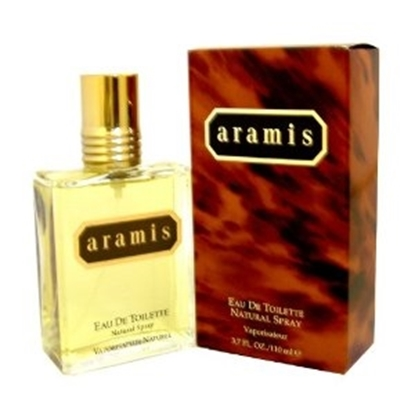 Picture of £69.00/29.00 ARAMIS CLASSIC EDT SPRAY 11
