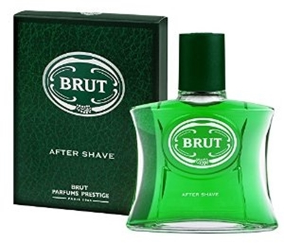Picture of £7.99/4.99 BRUT {ORIG} AFTER SHAVE 100ML