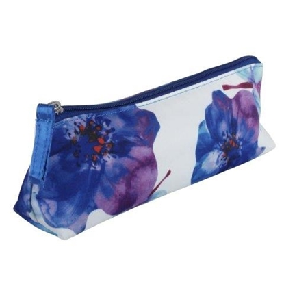 Picture of £5.99 LILLY LONG PURSE (1) B312