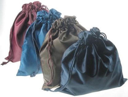 Picture of £2.49 DRAWSTRING PLAIN GENTS