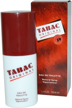 Picture of £17.20/13.75 TABAC ORIGINAL EDT 100ML