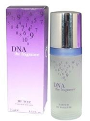 Picture of £3.69 D.N.A. FRAGRANCE 55ml (12)