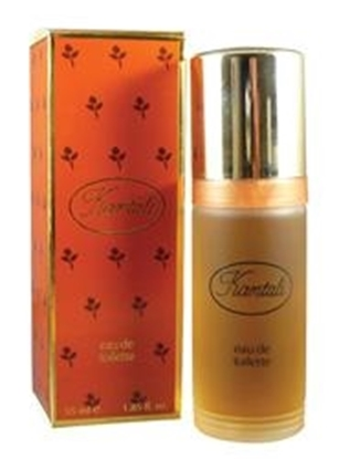 Picture of £3.69 KANTALI FRAGRANCE 55ml (12)