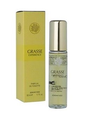 Picture of £3.69 GRASSE FRAGRANCE 50ml (12)