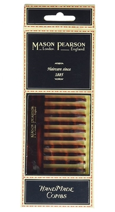 Picture of £13.50 RAKE COMB C7