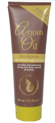 Picture of £1.00 ARGAN OIL 300mL SHAMPOO (12) 40183