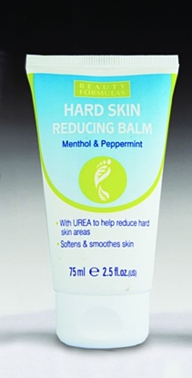 Picture of £1.00 B.FORMULA HARD SKIN BALM (12)