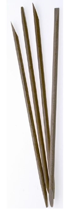 Picture of £0.99 MANICARE CUTICLE STICKS (12/24)