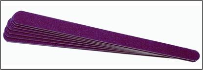 Picture of £1.69 MANICARE 17cm EMERY BOARD (12/24)