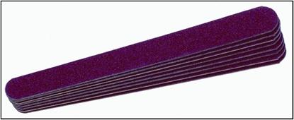 Picture of £1.29 MANICARE 12cm EMERY BOARD (12/24)