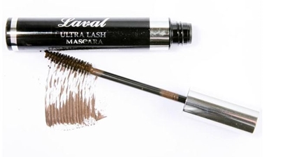 Picture of £2.99 LAVAL MASCARA BROWN 12ml