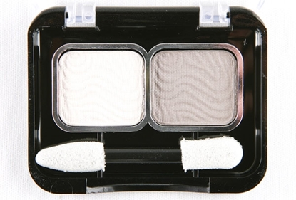 Picture of £1.99 LAVAL DUO EYESHADOW MISTY ICE