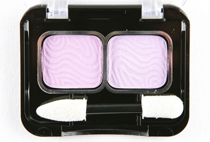 Picture of £1.99 LAVAL DUO EYESHADOW TWILIGHT