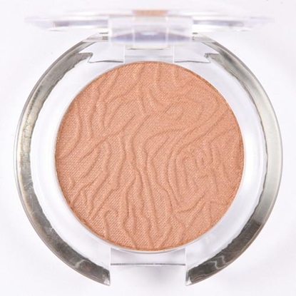 Picture of £1.99 LAVAL BLUSHER RUSSETT 102