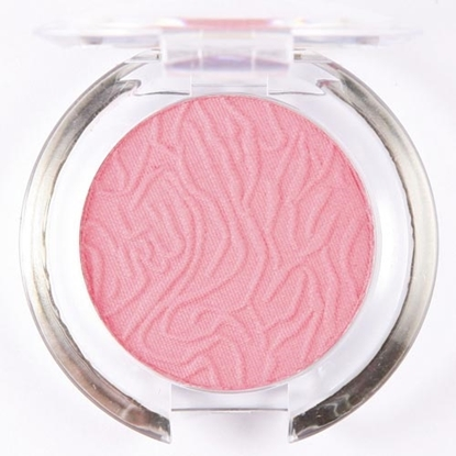 Picture of £1.99 LAVAL BLUSHER FROSTED PINK 105