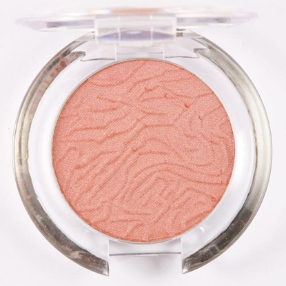 Picture of £1.99 LAVAL BLUSHER PEACH HAZE 106