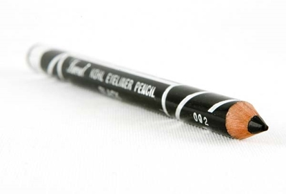 Picture of £1.29 LAVAL KOHL EYE PENCIL BLACK