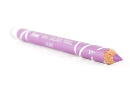 Picture of £1.29 LAVAL EYE LINER PENCIL LILAC