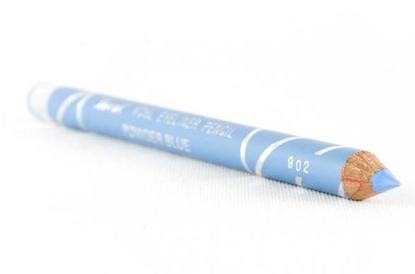 Picture of £1.29 LAVAL EYE LINER PENCIL POWDER BLUE