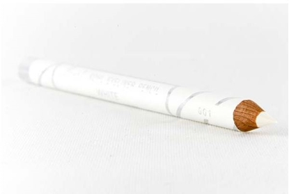 Picture of £1.29 LAVAL EYE LINER PENCIL WHITE