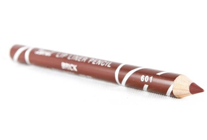 Picture of £1.29 LAVAL LIP LINER PENCIL BRICK