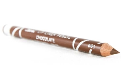 Picture of £1.29 LAVAL LIP LINER PENCIL CHOC.