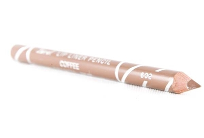 Picture of £1.29 LAVAL LIP LINER PENCIL COFFEE