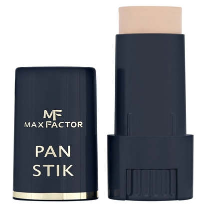 Picture of £5.99 IVORY MAX FACTOR PANSTIK 96 (3)