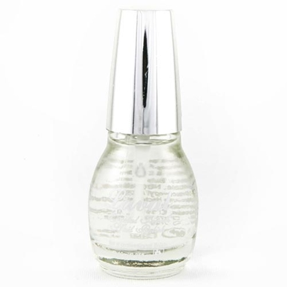 Picture of £1.00 LAVAL NAILPOLISH CLEAR (24)