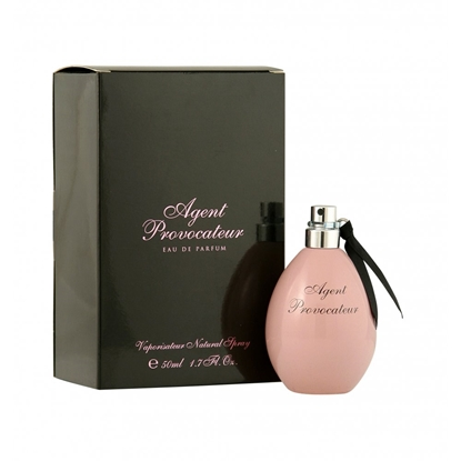 Picture of £49.00/24.00 AGENT PROVOCATEUR EDP SPRAY