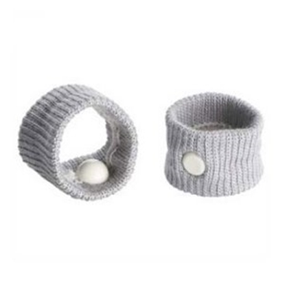 Picture of £1.49 TRAVEL WRIST BANDS ANTI NAUSEA (12