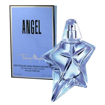 Picture of £28.00 ANGEL EDP SPRAY 15ML