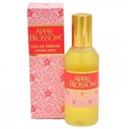 Picture of £8.50/6.99 APPLE BLOSSOM EDP 60ML