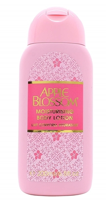 Picture of £3.95/3.50 APPLE BLOSSOM B/LOTION 200ML