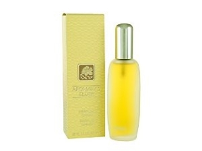 Picture of £40.00/25.00 AROMATICS ELIXIR PERFUME SP