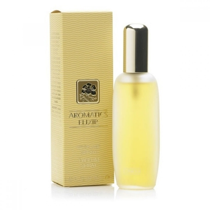 Picture of £54.00/36.00 AROMATICS ELIXIR PERFUME 45