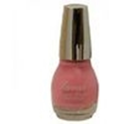 Picture of £1.00 LAVAL NAILPOLISH BABY PINK (24)