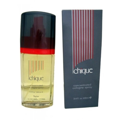 Picture of £7.99/7.50 CHIQUE COLOGNE JUMBO SPRAY (B