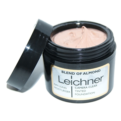 Picture of £3.99 LEICHNER BLEND ALMOND (3)