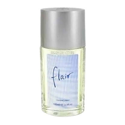 Picture of £7.95/4.95 FLAIR COLOGNE SPR[UNCART]100M