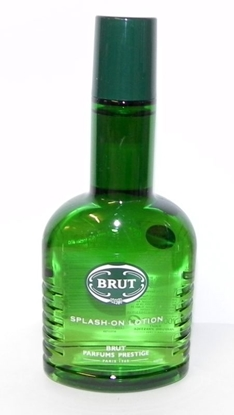 Picture of £4.49 BRUT SPLASH ON BOTTLE 200ml (4)