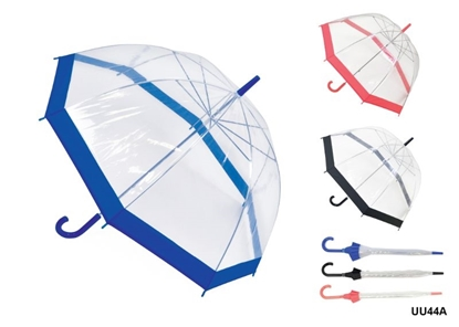 Picture of £4.99 LADIES DOME UMBRELLA (12)