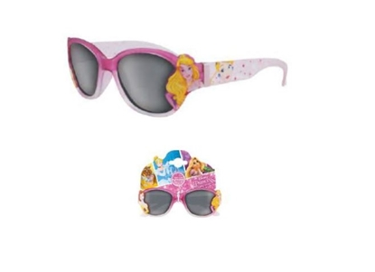Picture of £4.99 PRINCESS SUNGLASSES LP16 (6)