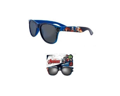 Picture of £4.99 AVENGERS SUNGLASSES AVENG10 (6)
